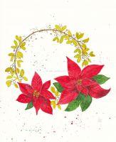 Flor de Nadal