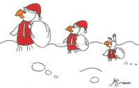Santa version 2
